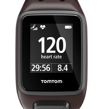 TomTom-SparkCardioMusicHP-4